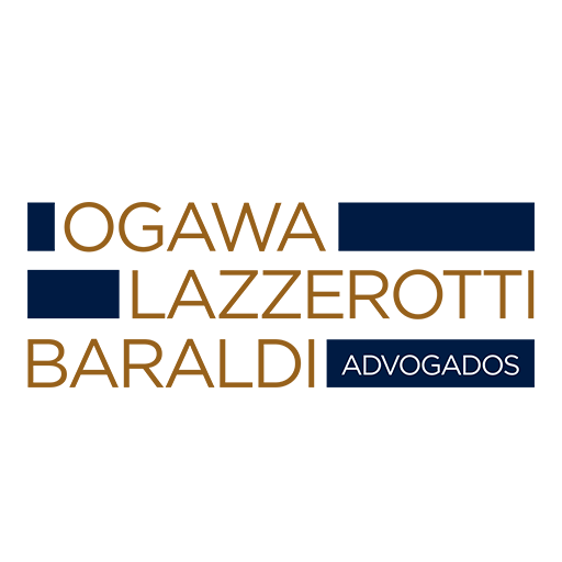Ogawa, Lazzerotti e Baraldi Advogados